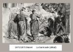 1871 Manet