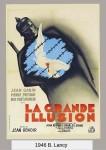 1946 Lancy