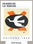 1959 Braque
