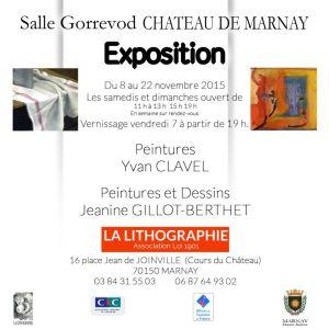 expo04