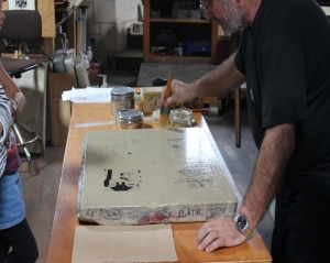 lithographie-stage-eleves-cm2-13