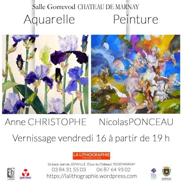 expo-aquarelles-peintures