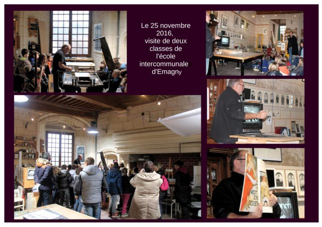 visites-2-classes-emagny