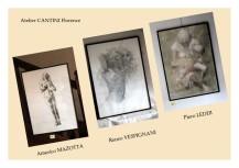 Atelier Cantini 1
