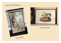 Atelier Cantini 2