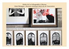 Atelier -Marnay-Alain-Menegon