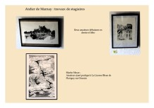 Atelier-Marnay-stagiaires-initiation