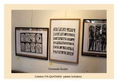 coletivo-ita-quatiara-lithographies-.