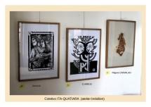 coletivo-ita-quatiara-lithographies-