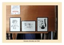 dessins-ecoliers-cm2-montagney-..JPG